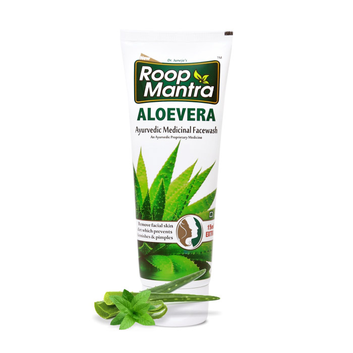 Roopmantra-ayurvedic-Face-Wash-For-Dull-Skin