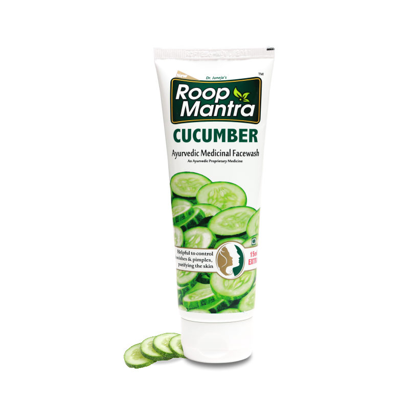 best-face-wash-for-acne-roop-mantra