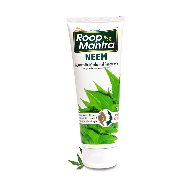 best-face-wash-for-glowing-skin-for-women-roopmantra