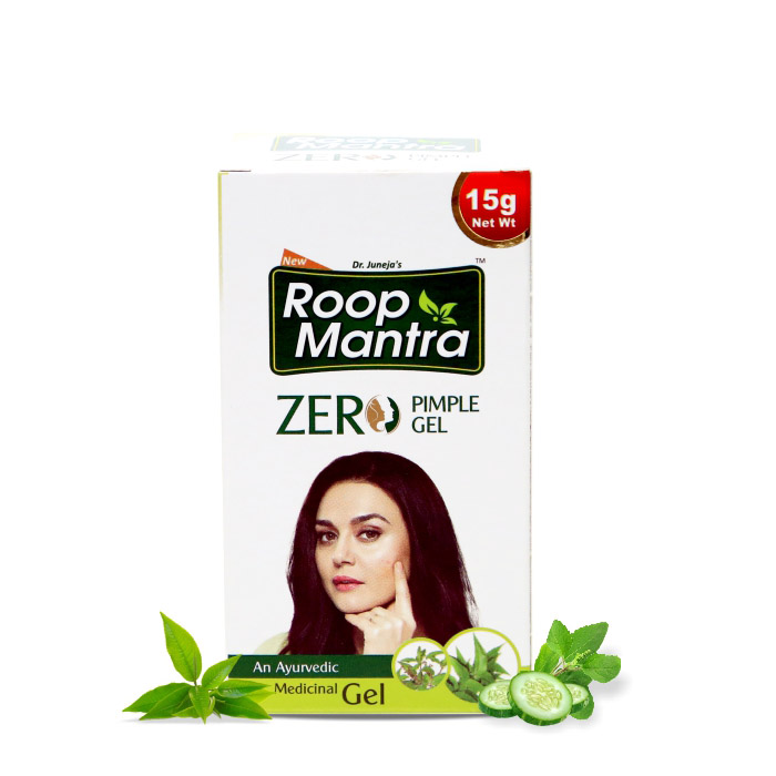 Roopmantra-ayurvedic-Fairness-Gel-for-Dry-Skin